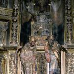 Iglesia de San Facundo y San Primitivo 15
