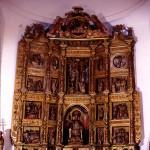 Iglesia San Pedro 4