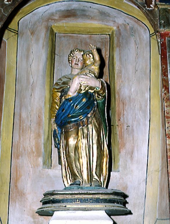 Iglesia San Pedro 5