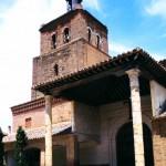 Iglesia de San Facundo y San Primitivo 7