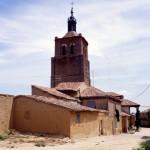 Iglesia de San Facundo y San Primitivo 6