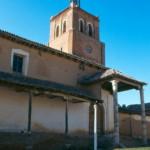 Iglesia de San Facundo y San Primitivo 2