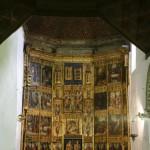 Iglesia de San Facundo y San Primitivo 12