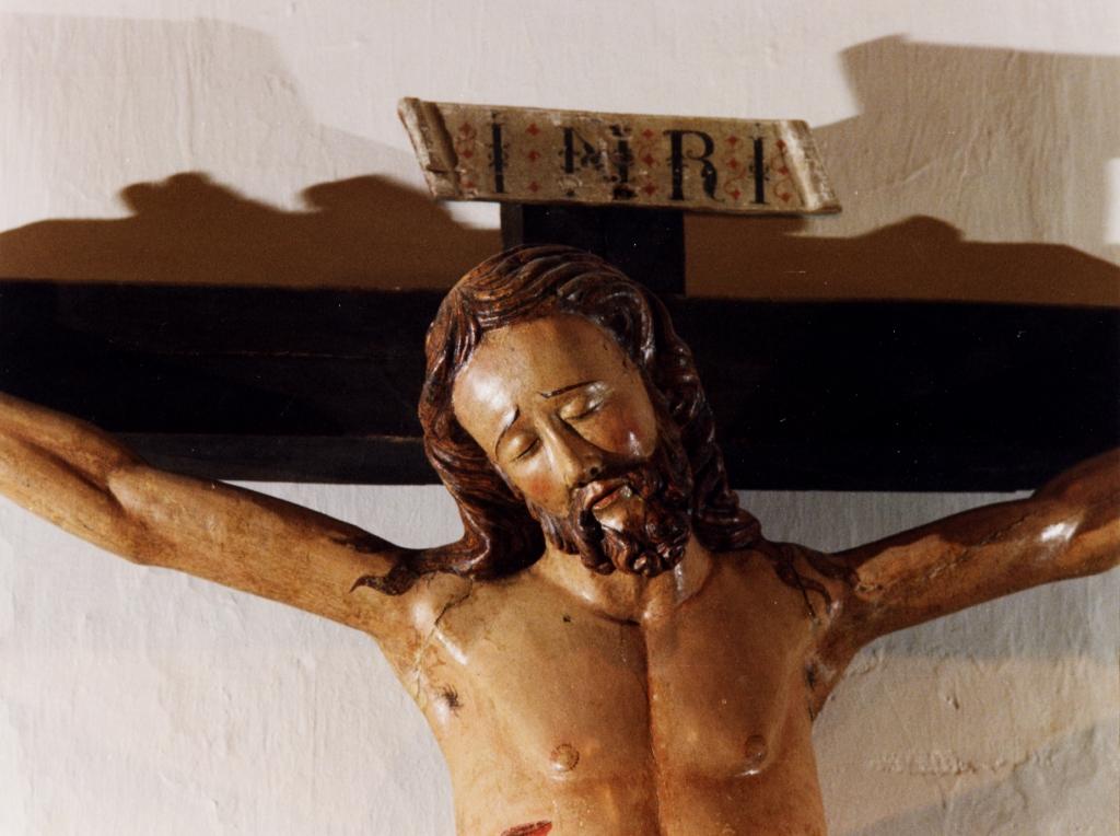 Iglesia San Pedro 8