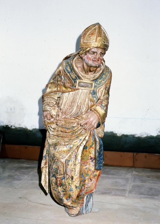 Iglesia San Pedro 20