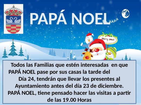 cartelpapnoel-copia-copia